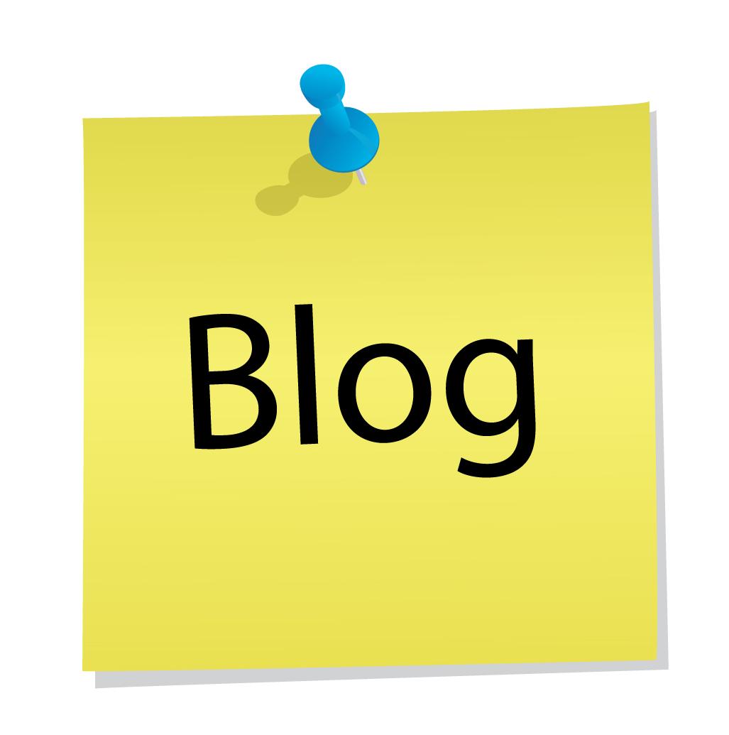 Visiteu el nostre blog