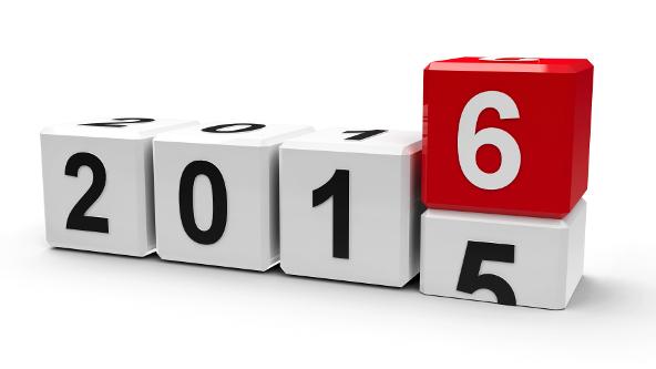 Curs 2015-16