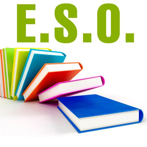 Educació Secundaria