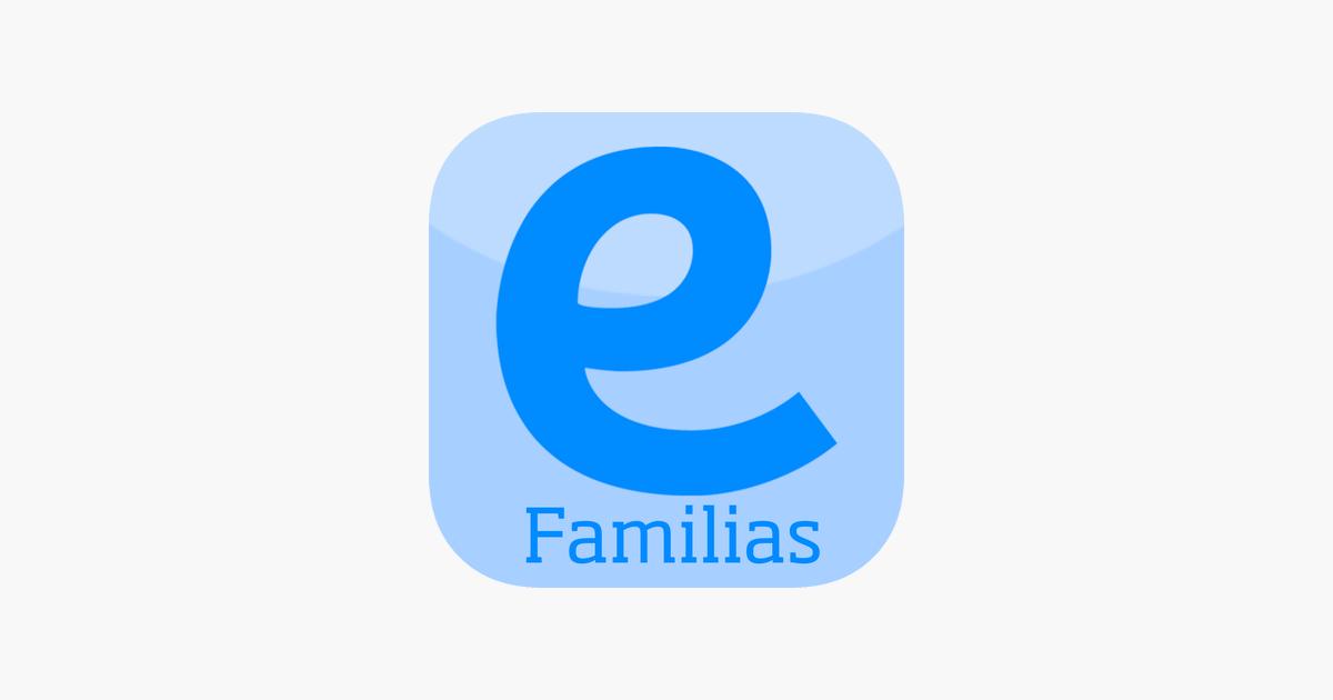 Comunicació Families